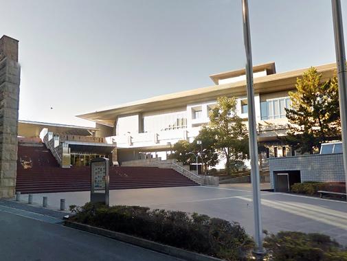 ITFテコンドー姫路道場